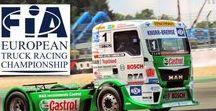 FIA - European Truck Racing Championship  #FIAETRC #ETRC #CESKYTRUCKER  #worldtruckracingpromotion / 2016 Calendar of the FIA European Truck Racing Championship  DateCircuitCountry 30/04 & 01/05/2016Red Bull RingAUT 28-29/05/2016MisanoITA 11-12/06/2016NogaroFRA 02-03/07/2016NürburgringDEU 27-28/08/2016HungaroringHUN 03-04/09/2016MostCZE 17-18/09/2016ZolderBEL 01-02/10/2016JaramaSPA 08/09/10/2016Le MansFRA