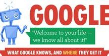 GOOGLE+ for online advertising, marketing and business #GOOGLE+ #CESKYTRUCKER