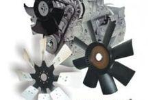 SEAMS s.r.o. #ceskytrucker / Firma SEAMS je soukromou společností a byla založena roku 1991. V roce 1998 byla založena firma SEAMS s r.o. která se zabývá výrobou a kompletací prvků pro stavební průmysl a některých automobilových dílů.