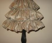 Lampshades / By Rose's Drapery Designs