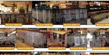 Brewery design - Diseño & Proyecto de Cervecerías, Bares, Locales Comerciales, etc. OLD-RIDER.com / DISEÑO Y PROYECTOS - DECORACIÓN INTEGRAL Bares / Cervecerías / Restaurantes / Locales Comerciales /  Hoteles / Empresas / Oficinas / Centros de salud / Museos  Stands / Casas, Interior y exterior / Dptos / Loft / Etc. OLD-RIDER.com