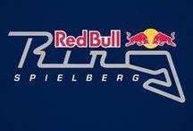 TRUCK RACE TROPHY - RED BULL RING - Spielberg Austria #worldtruckracingpromotion #ETRC #ceskytrucker