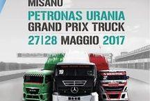 GRAND PRIX TRUCK - Misano #truckracing #worldtruckracingpromotion #ceskytrucker