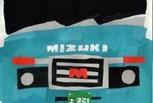 Mizuki Goto