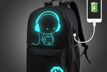 Ali: Back to School products from Aliexpress (China)