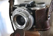 Photography / Photography inspiration