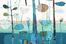 Tiffany Calder