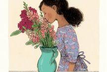 Briony May Smith