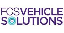 FCSVehicleSolutions / FCS Vehicle Solutions - Cars , Vans , HGVs Up to 250 Tonnes Call us 01235 773633