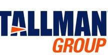 Tallman Group #UsedTrucks #Trucks #TrucksForSale #Trailers #CeskyTrucker / We sell and service new and used International and Isuzu trucks; trailers; and Kalmar Ottawa shunt tractors. 1-844-882-8785