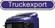 Truckexport Ltd
