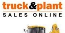 Truck & Plant Online #UsedTrucks #Plant #TrucksForSale #ConstructionMachinery #CeskyTrucker / Used trucks,excavators,plant,forklifts and tractors we also do websites for dealers @wmc_consultants Call us 0161 932 1117 glyn@truckandplantonline.com