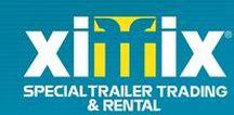 Xiffix Special Trailer