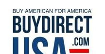 BuyDirectUSA #MadeinUSA #BuyAmerican #MadeinAmerica #CeskyTrucker / Pioneering Leaders in the Buy American Movement Online Since 1998 Our Mission is to create jobs for Americans promote & support products #BuyAmerican #MadeinUSA