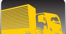 TruckAndPlantAssets #UsedTrucks #TrucksForSale #Plant / Online Auction Completely Free To Sellers