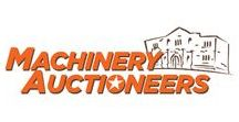 Machinery Auctioneers #ConstructionMachinery #HeavyMachinery #BigTrucks #UsedTrucks / Central Texas's Auction Resource be it construction machinery, farm equipment, big trucks and trailers, or a total liquidation!