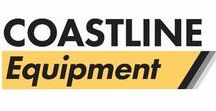 Coastline Equipment #ConstructionMachinery