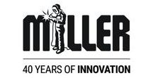 MILLER Ground Breaking / Leading global designer and manufacturer of Quick Couplers, Buckets, Hydraulic Breakers and attachments for earthmoving equipment