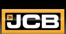 T.C.Harrison JCB #OnlineBusiness #ConstructionMachinery #JCB #ConstructionEquipment / Largest independent JCB dealer in the UK. Supplier of quality new and used #JCB equipment worldwide. Talk to us!