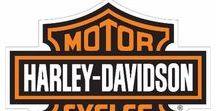 Harley-Davidson #Bike #Top #BikeLife #Motorcycles #Motorbike #HarleyDavidson #Harley