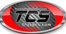 Truck Component Services #TruckComponent #TruckParts #OnlineBusiness #AmericanTrucks #AmericanCompany