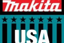 Makita Tools USA #makitatools #tools #makita #USA #salespromotion #onlinebusiness #onlinemarketing #TOP