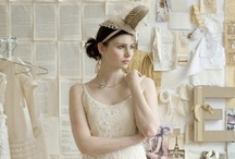 wedding  / by Susan Thomas