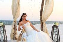 Wedding Ideas / by Dana Burchfield