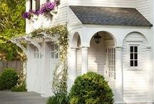 Curb Appeal / by Judy Miller