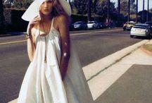 Wearing in my dreams... / by Alyse Lopez