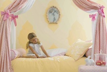 Katlin Mikelle<3 / Room Decor & Ideas for our oldest daughter