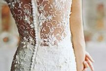 Wedding Dresses / A must see collection of #wedding #dresses / by First Class Weddings