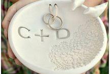 Wedding Ideas / Decorazioni per un matrimonio di gusto