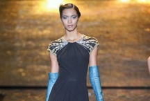 Badgley Mischka / by Melissa Mitchell