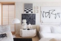 .RENOVATE. / INSPIRATION FOR THE NEW HOME