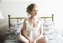 Wedding Accessories / by First Class Weddings