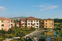 Hapimag Resort Scerne di Pineto / www.hapimag.com/scerne