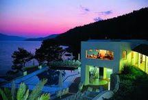 Hapimag Resort Bodrum / www.hapimag.com/bodrumvillage