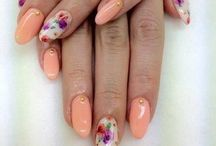 Nail Obsession!!!