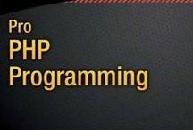 # Programación ITICS / Tecnologías de la Información y Comunicación / by Anexayda García
