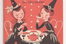 Spook-tea-cular