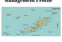 Anguilla: Public financial management profile / This board provides an overview of Anguilla's recent public financial management (PFM) performance based on this country's 2014 Public Expenditure and Financial Accountability (PEFA) assessment.