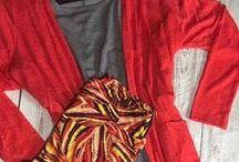 Lularoe Sunshine & LulaBro!! / LuLaRoe FTW! All of the best of our LulaRoe collection! Join us today to get styled by LulaBro!!  LulaRoe outfits styled by Sunshine and her LulaBro! https://www.facebook.com/groups/lularoesunshineandherlulabro/