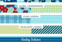 Lularoe Styling / How to style the best of your LulaRoe!
