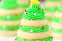 Holiday Cheer / This board is dedicated to the holiday season. Home decor for the holidays and ideas on how to decorate your home inside and out! Merry Christmas!