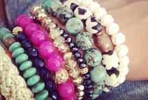 Jewels vs Accessories