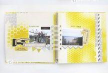 MInialbums-Minibooks