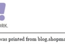 Blogs che amo / http://aliolka.blogspot.it/search/label/%D0%BF%D0%B0%D1%81%D1%85%D0%B0%D0%BB%D1%8C%D0%BD%D0%BE%D0%B5