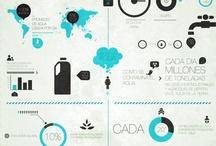 I-infographic