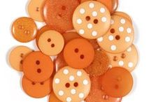 Button Love / by Patty Likens